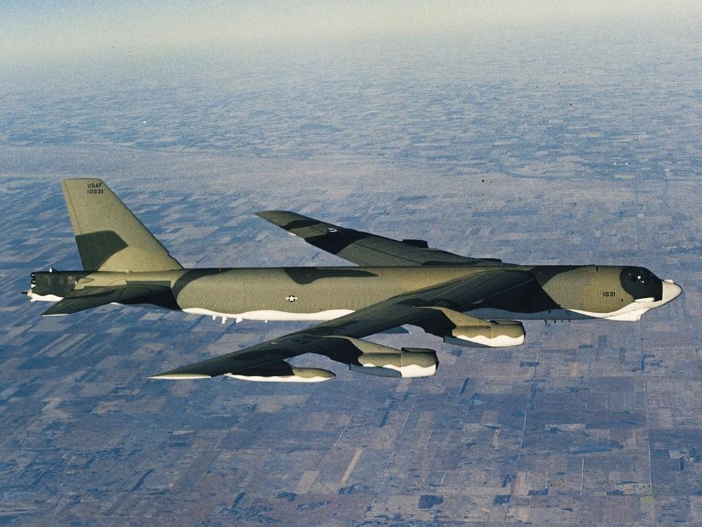 戦略爆撃機の画像 p1_34