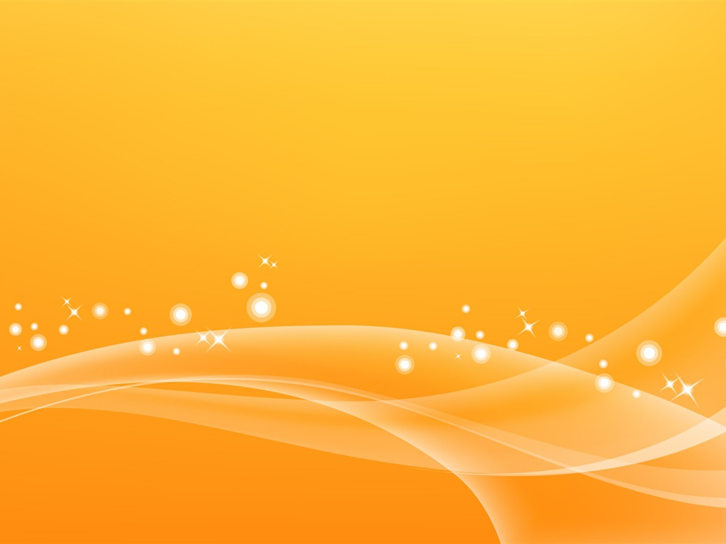 Colorful Vector Background Wallpaper 2 11 1024x768