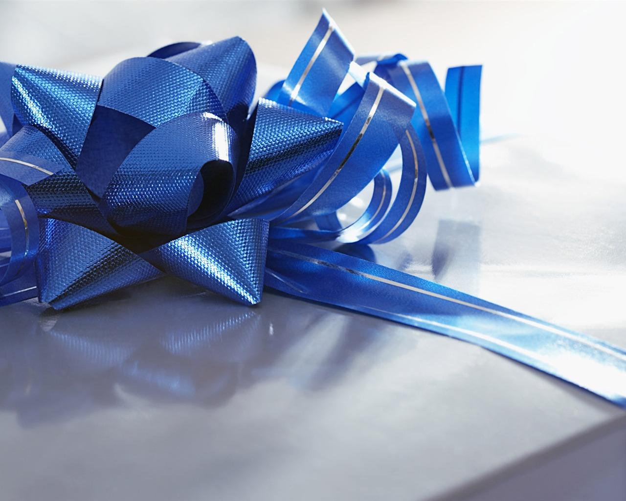 Geschenke deko tapeten 6 16 1280x1024 wallpaper for Deko geschenke