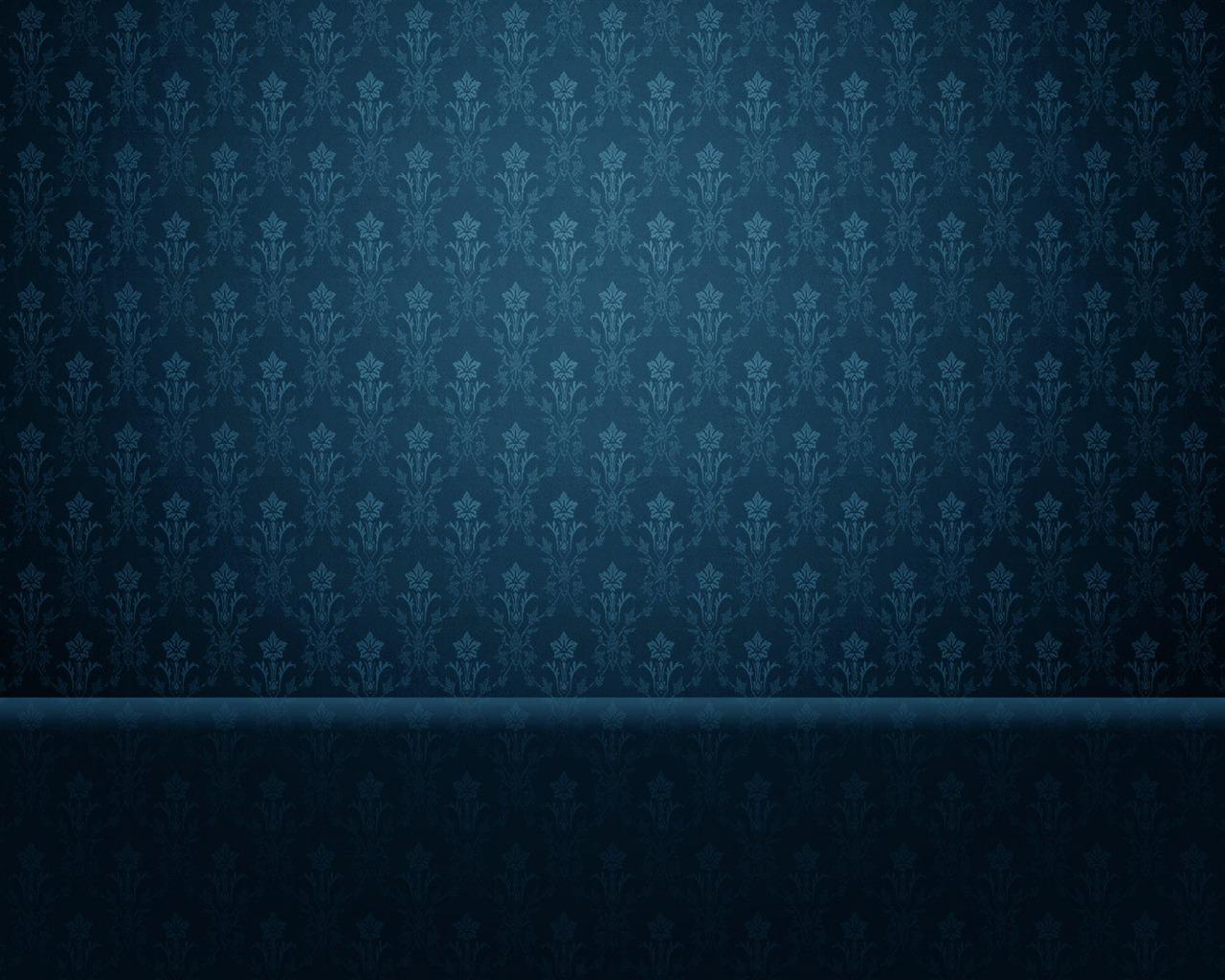 color brillante papel tapiz de fondo 1 2 1280x1024