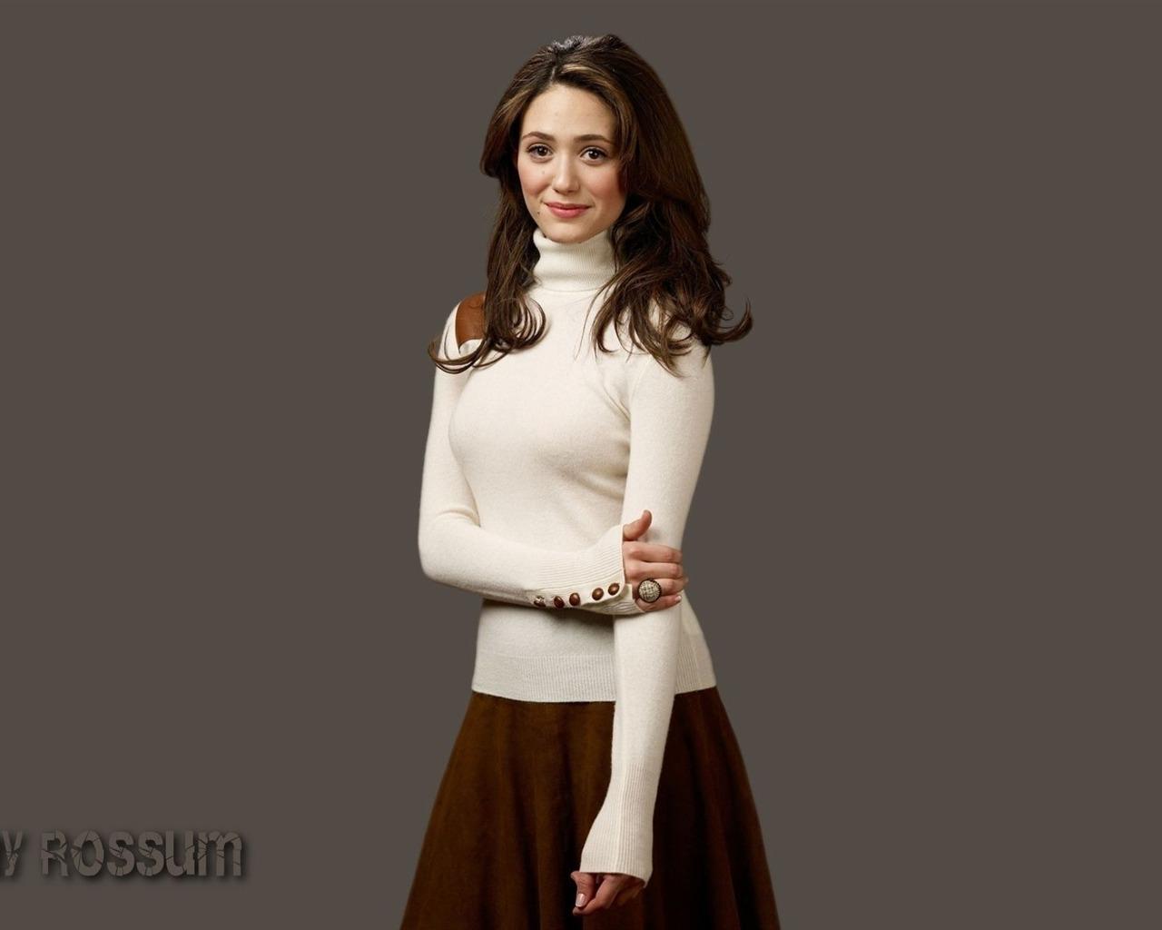 エミーロッサム美しい壁紙 #5 - 1280x1024 壁紙ダウンロード - エミーロッサム美しい壁紙 - 人 壁紙 ... Emmy Rossum Wallpaper