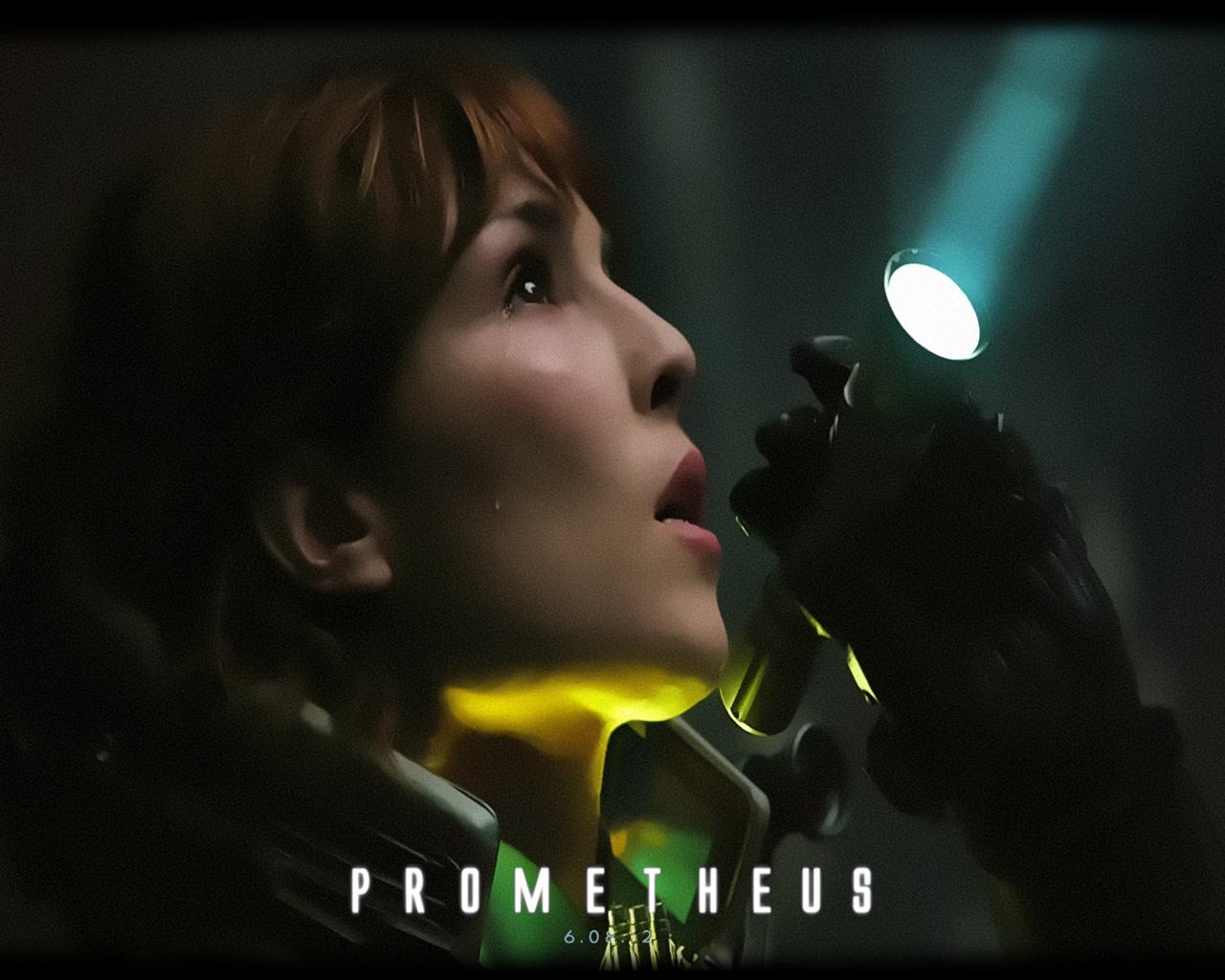 プロメテウス (映画)の画像 p1_27