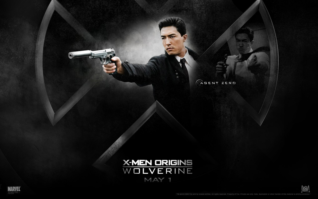 X MEN (映画シリーズ)の画像 p1_30