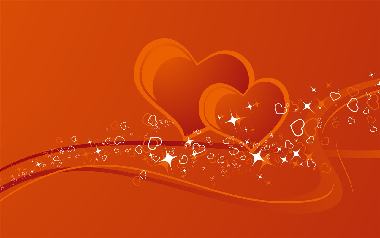 Love Theme Wallpaper Backgrounds : Valentine s Day Love Theme Wallpapers #25 - 1280x800 Wallpaper Download - Valentine s Day Love ...