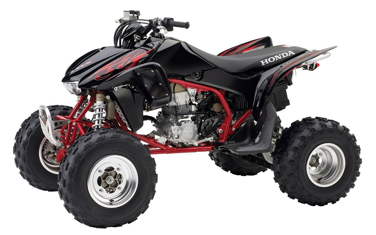 Kawasaki Keparts For Sale