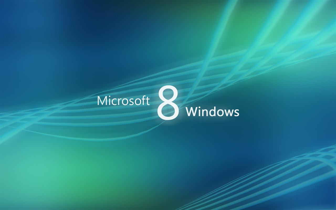 Fond d 39 cran windows 8 theme 1 14 1280x800 fond d for Theme ecran