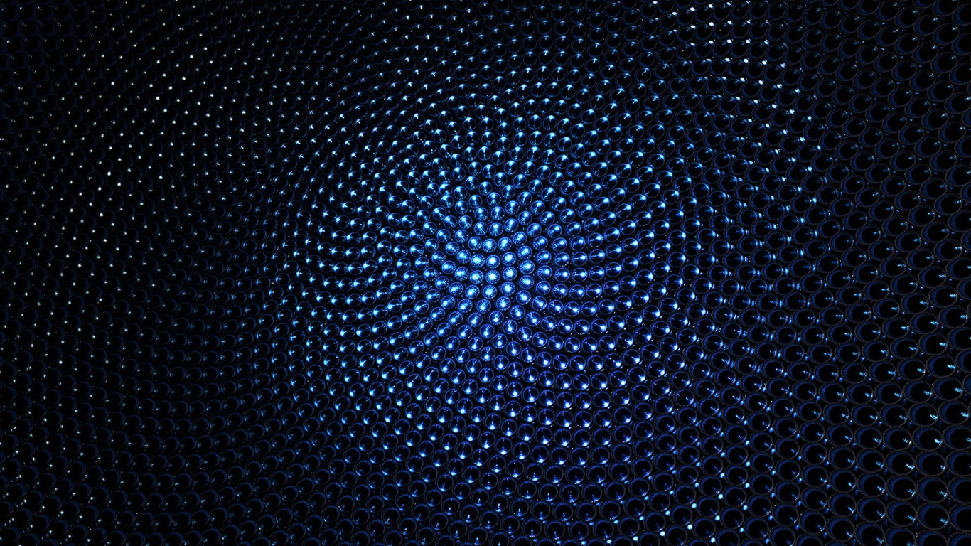 digital dise o tridimensional fondo de pantalla 1 8