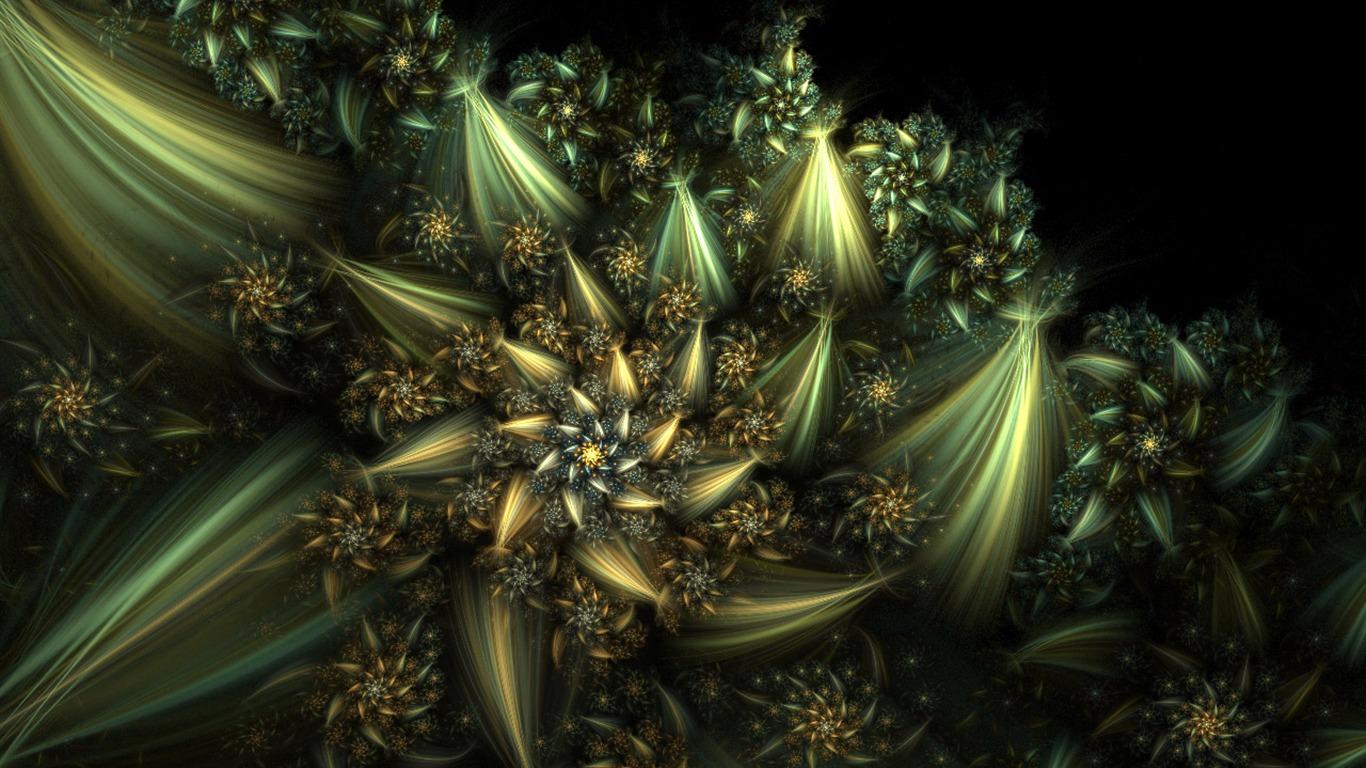 flower dream wallpaper - photo #34