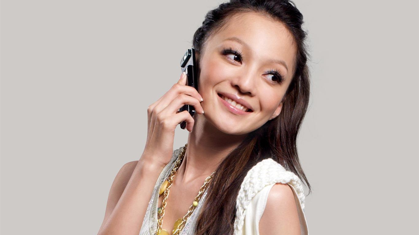Watch Angela Chang video