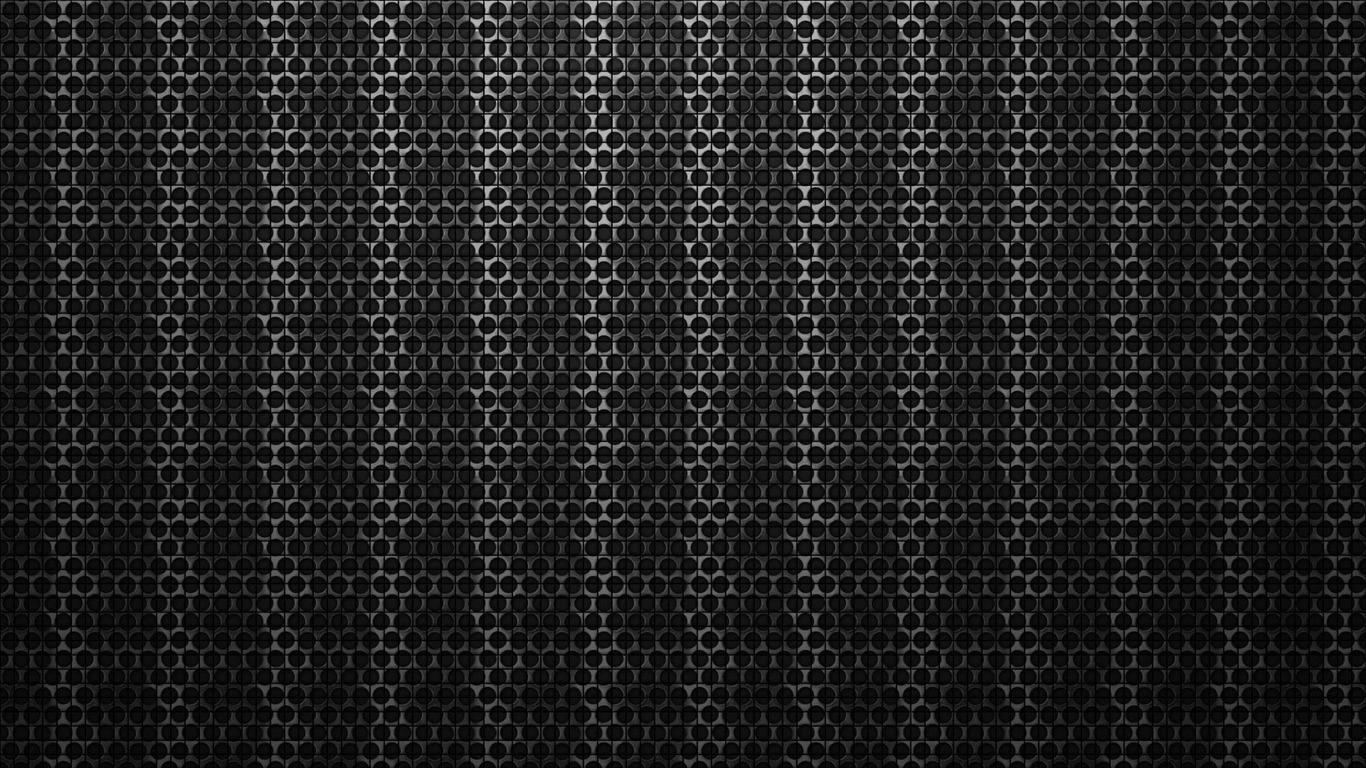 apple thema tapete album 33 12 1366x768 wallpaper herunterladen apple thema tapete album. Black Bedroom Furniture Sets. Home Design Ideas