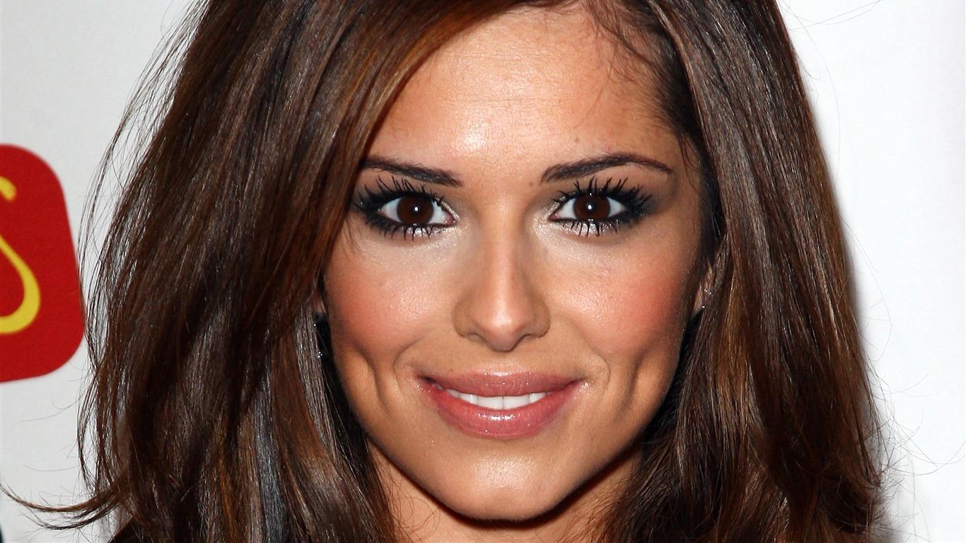 Cheryl Cole Pho...