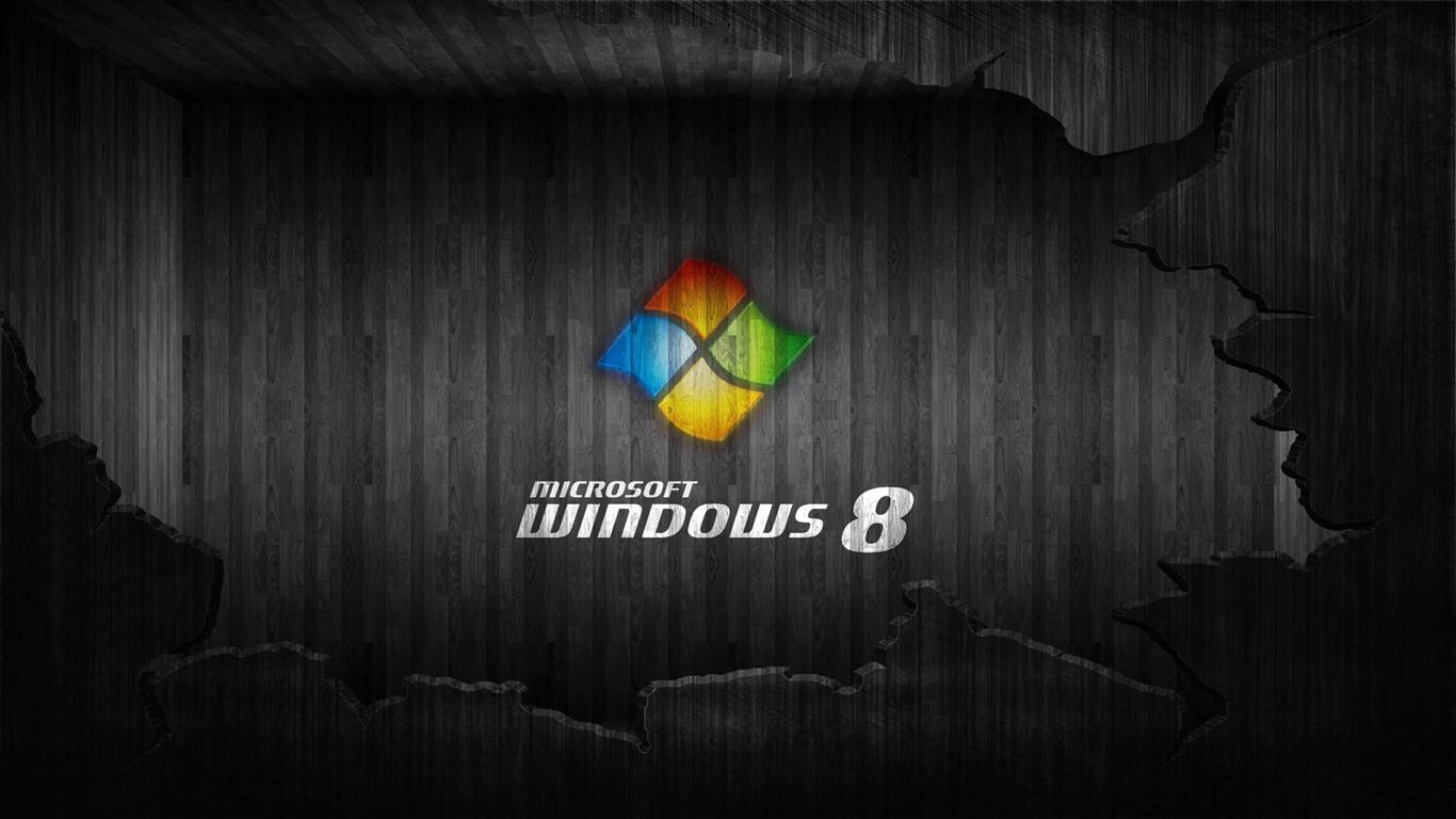 Windows 8 Theme Wallpaper 1 17
