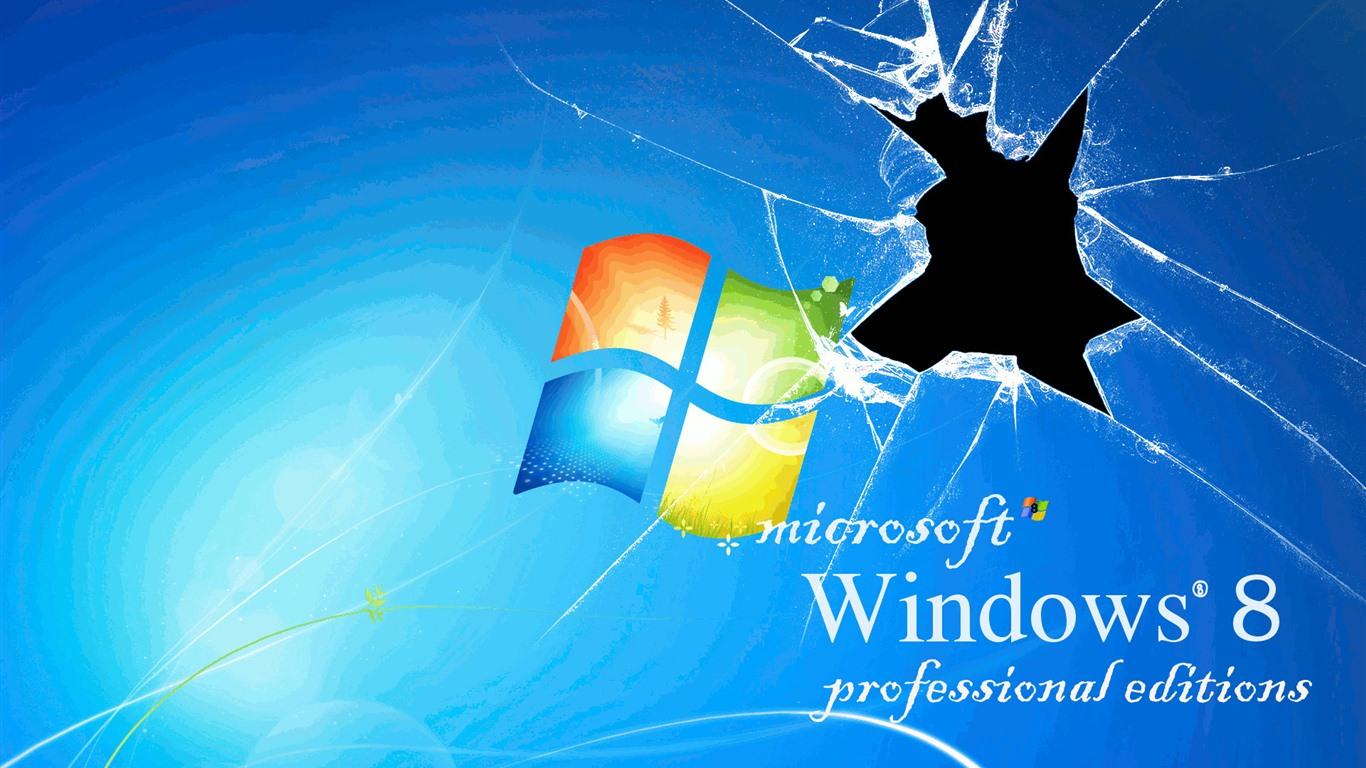 Windows 8 theme wallpaper 2 3 1366x768 description windows 8 theme