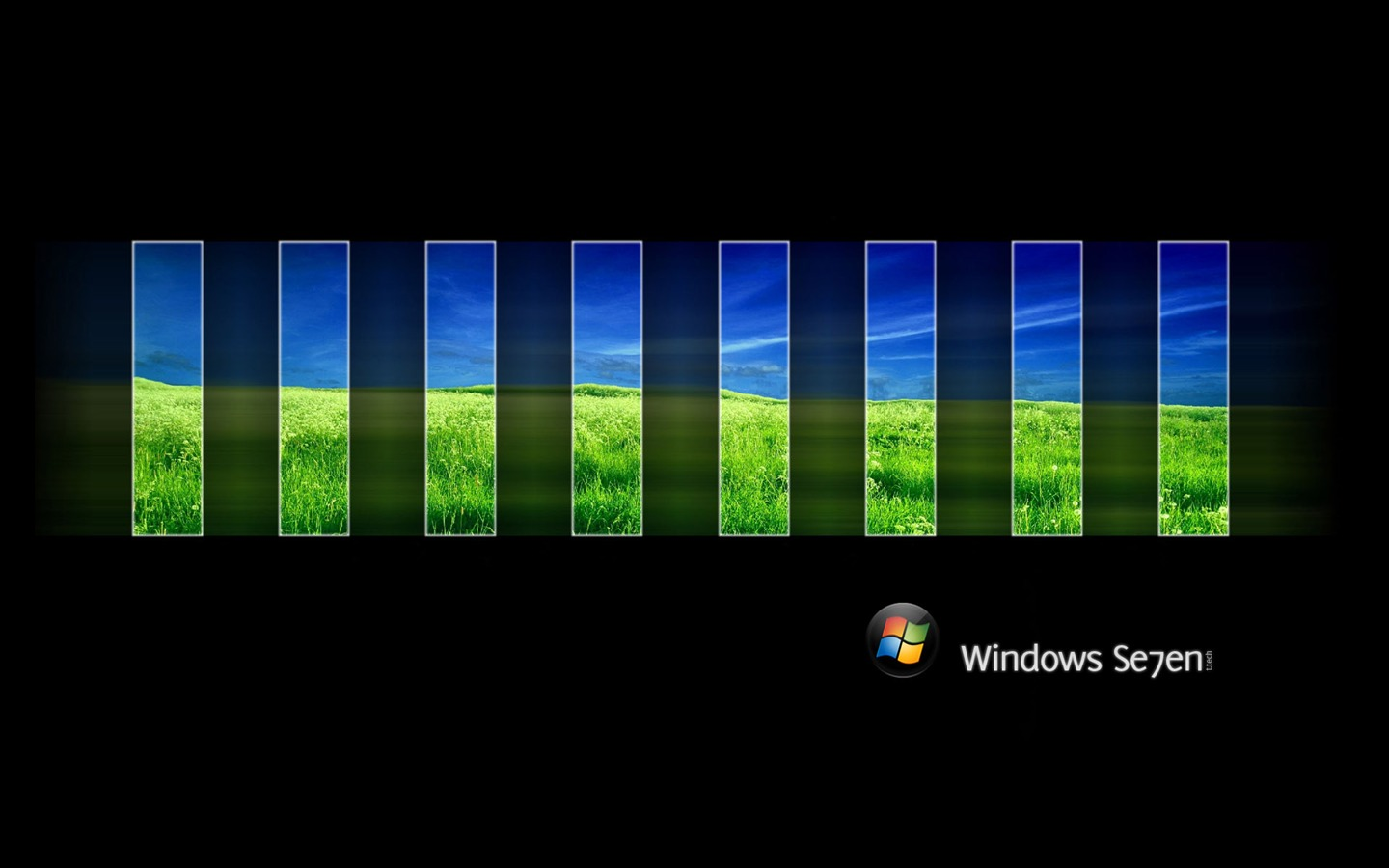 windows 7 wallpaper themes hd