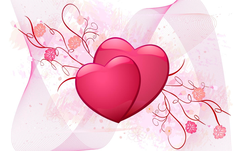 description free download valentine - photo #25