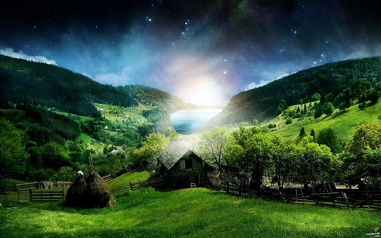 hd widescreen landscape wallpapers 16 1440x900