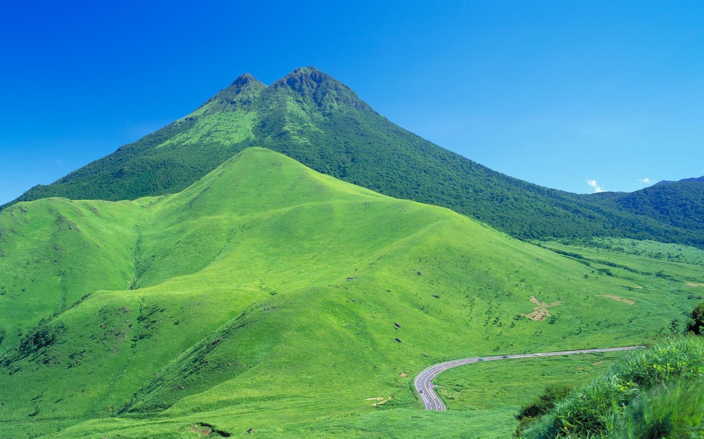 Fonds d 39 cran au paysage japonais 20 1440x900 fond d for Jardin japonais fond d ecran