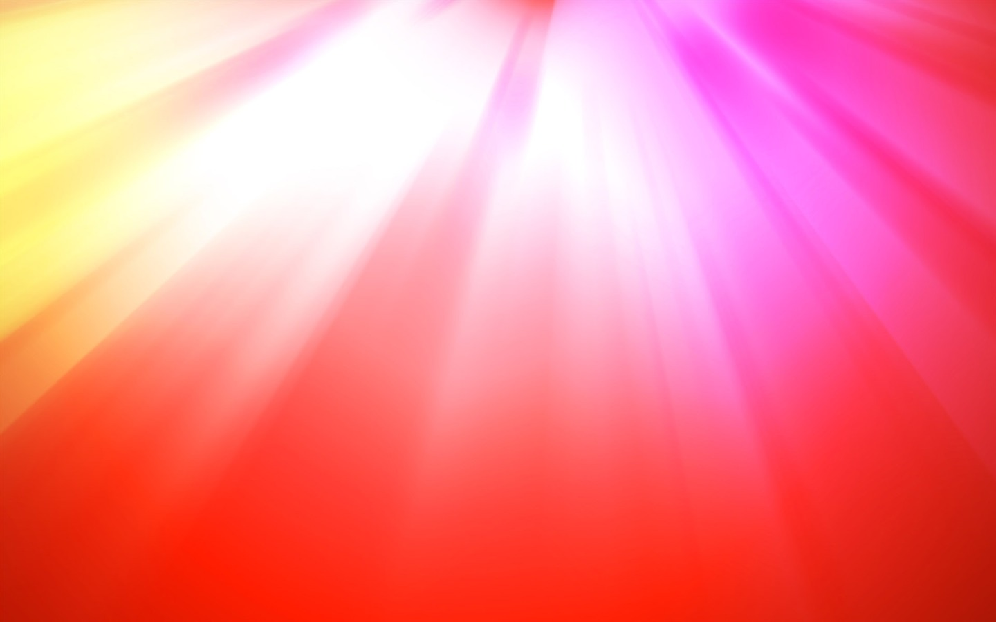 bright designs hd background - photo #22