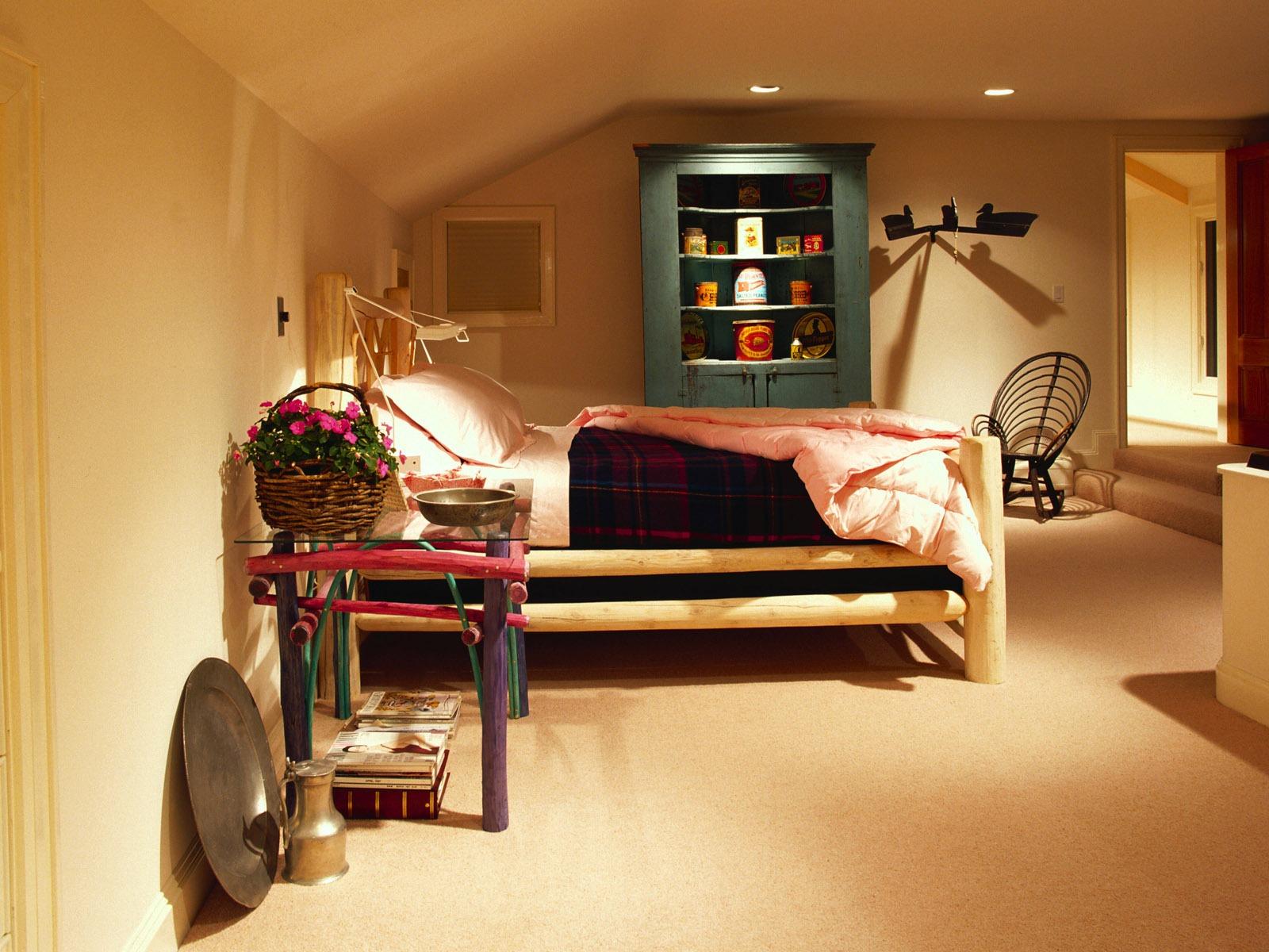 mode d 39 albums papier peint domicile 3 9 1600x1200 fond d 39 cran t l charger mode d. Black Bedroom Furniture Sets. Home Design Ideas