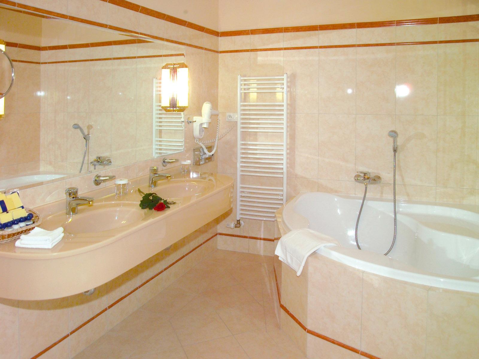 Fond d 39 cran photo salle de bain 1 20 1600x1200 fond for Ecran salle de bain