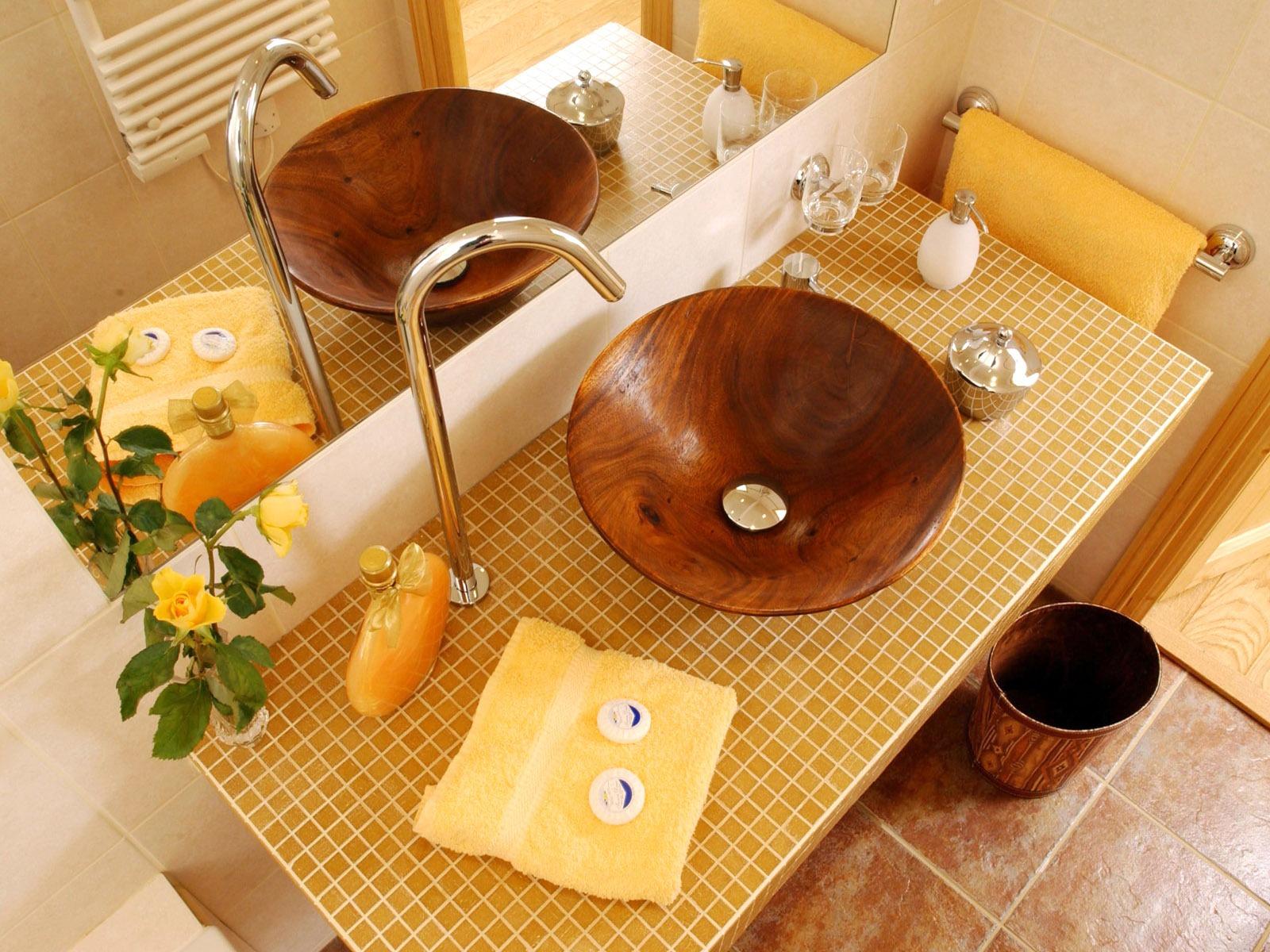 fond d 39 cran photo salle de bain 2 16 1600x1200 fond d 39 cran t l charger fond d 39 cran. Black Bedroom Furniture Sets. Home Design Ideas