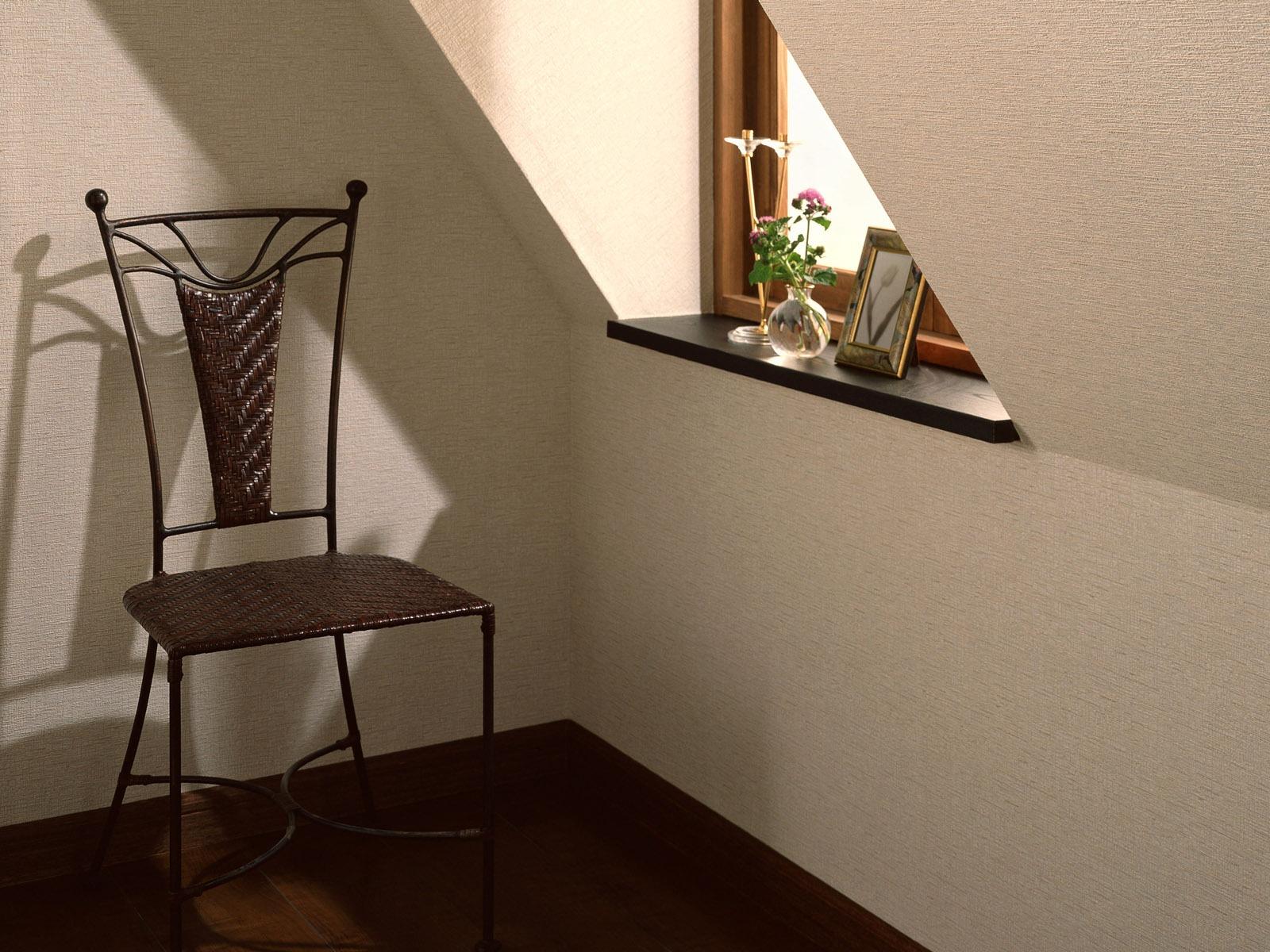 papier peint fleurs d 39 int rieur 3 7 1600x1200 fond d 39 cran t l charger papier peint. Black Bedroom Furniture Sets. Home Design Ideas