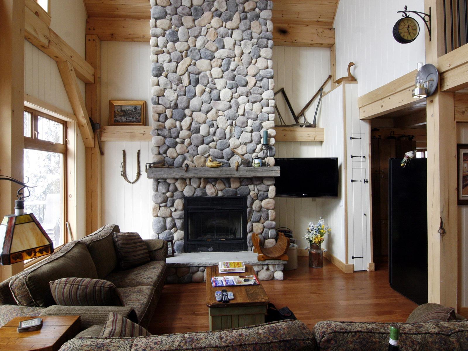 badezimmer natursteinplatten innenarchitektur und m bel. Black Bedroom Furniture Sets. Home Design Ideas