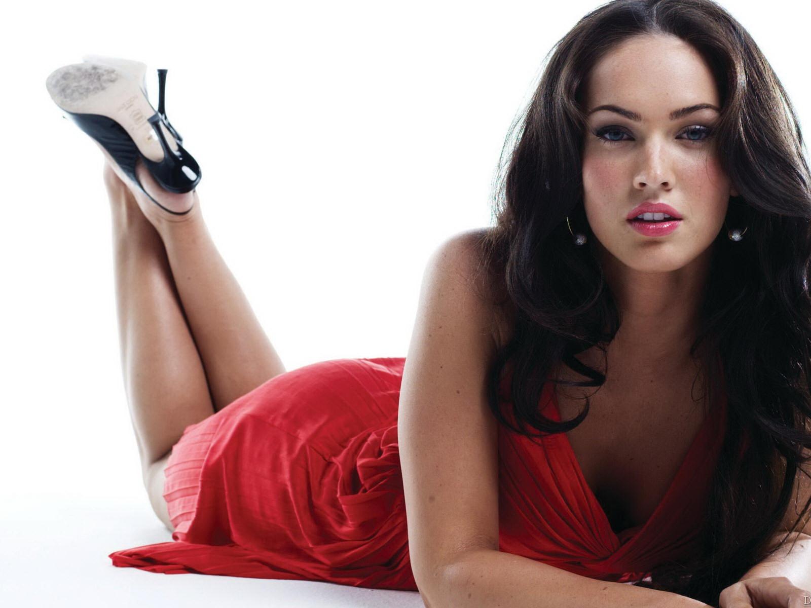 ミーガンフォックス美しい壁紙 (2) #28 - 1600x1200 壁紙ダウンロード - ミーガンフォックス美しい ... Megan Fox