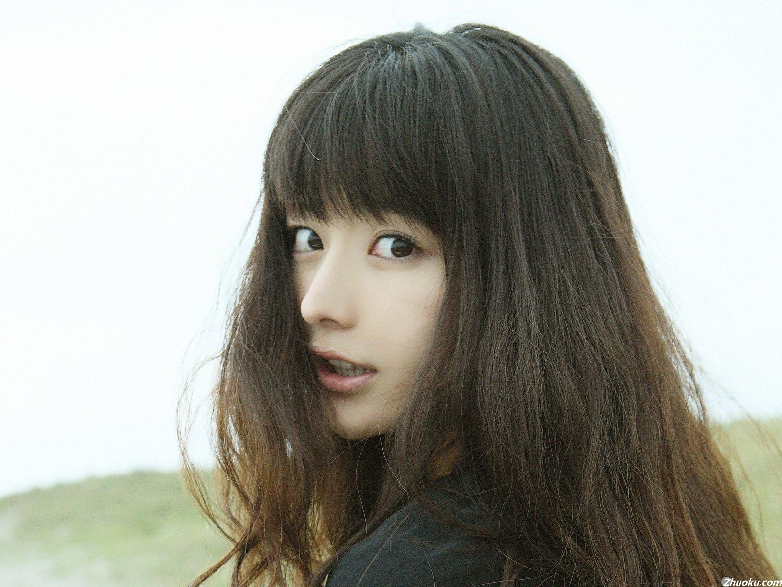 原田夏希の画像 p1_24