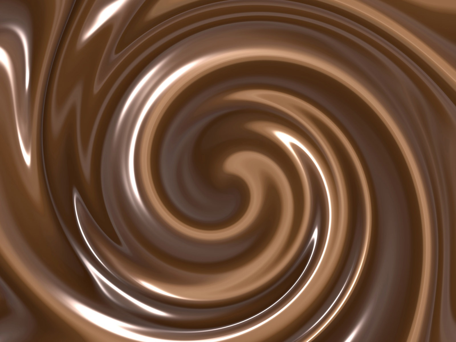 Fondos De Pantalla De Chocolates: Chocolate Plano De Fondo (2) #5