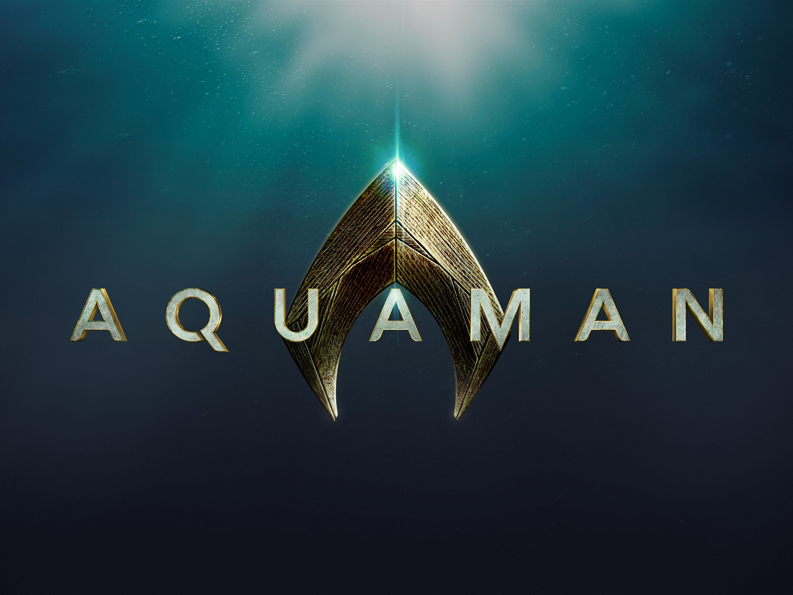 Aquaman, Marvel HD tapety #9 - 1600x1200