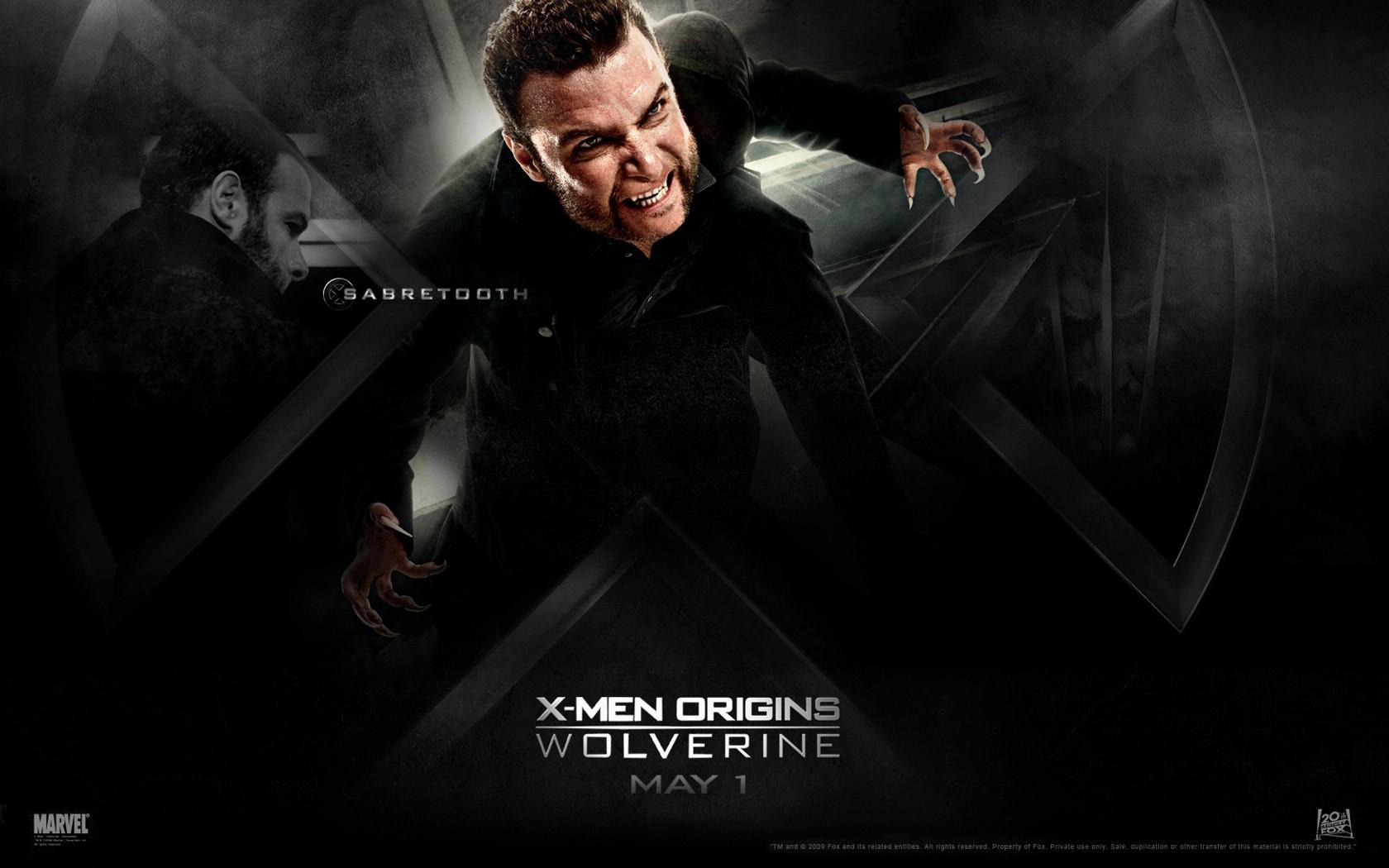 X MEN (映画シリーズ)の画像 p1_36