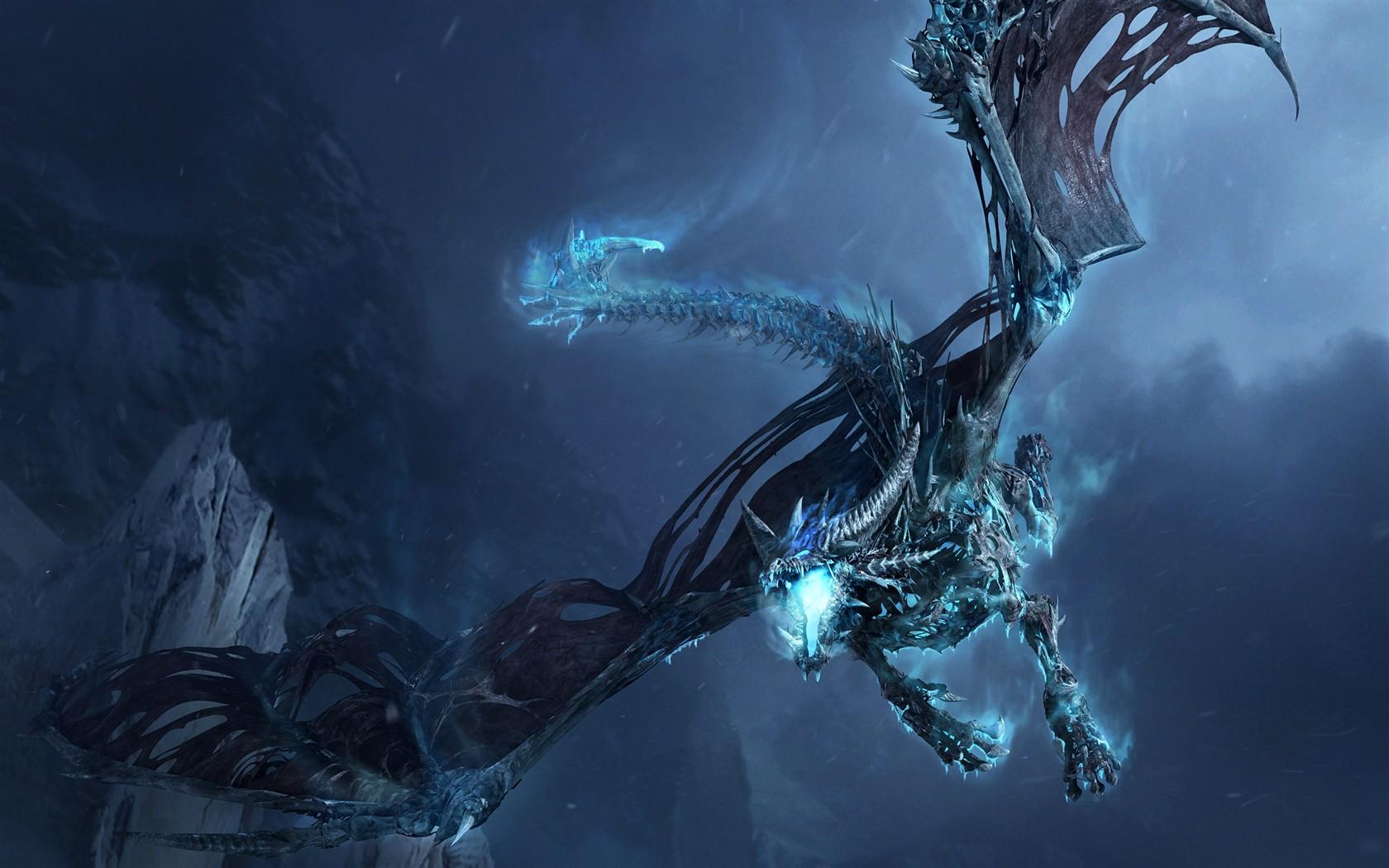 World of Warcraft Album Fond d'écran HD #4 - 1680x1050 Fond d'écran Télécharger - World of ...