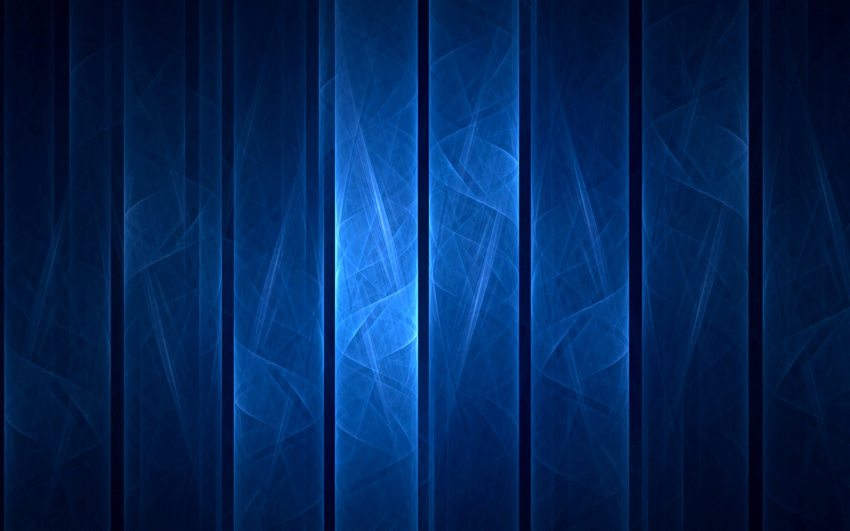 HD Widescreen Wallpaper Pflanzen #13