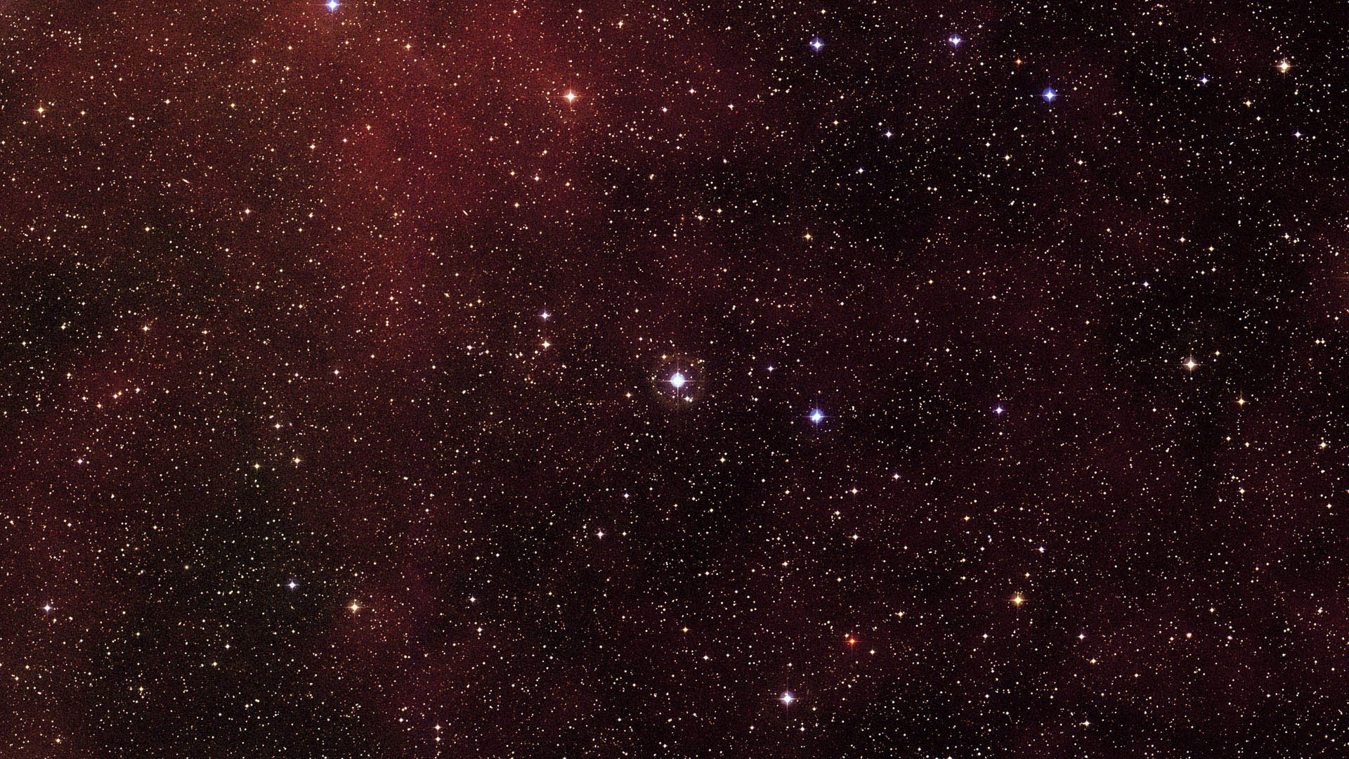 stars wallpapers 1920x1080 - photo #8