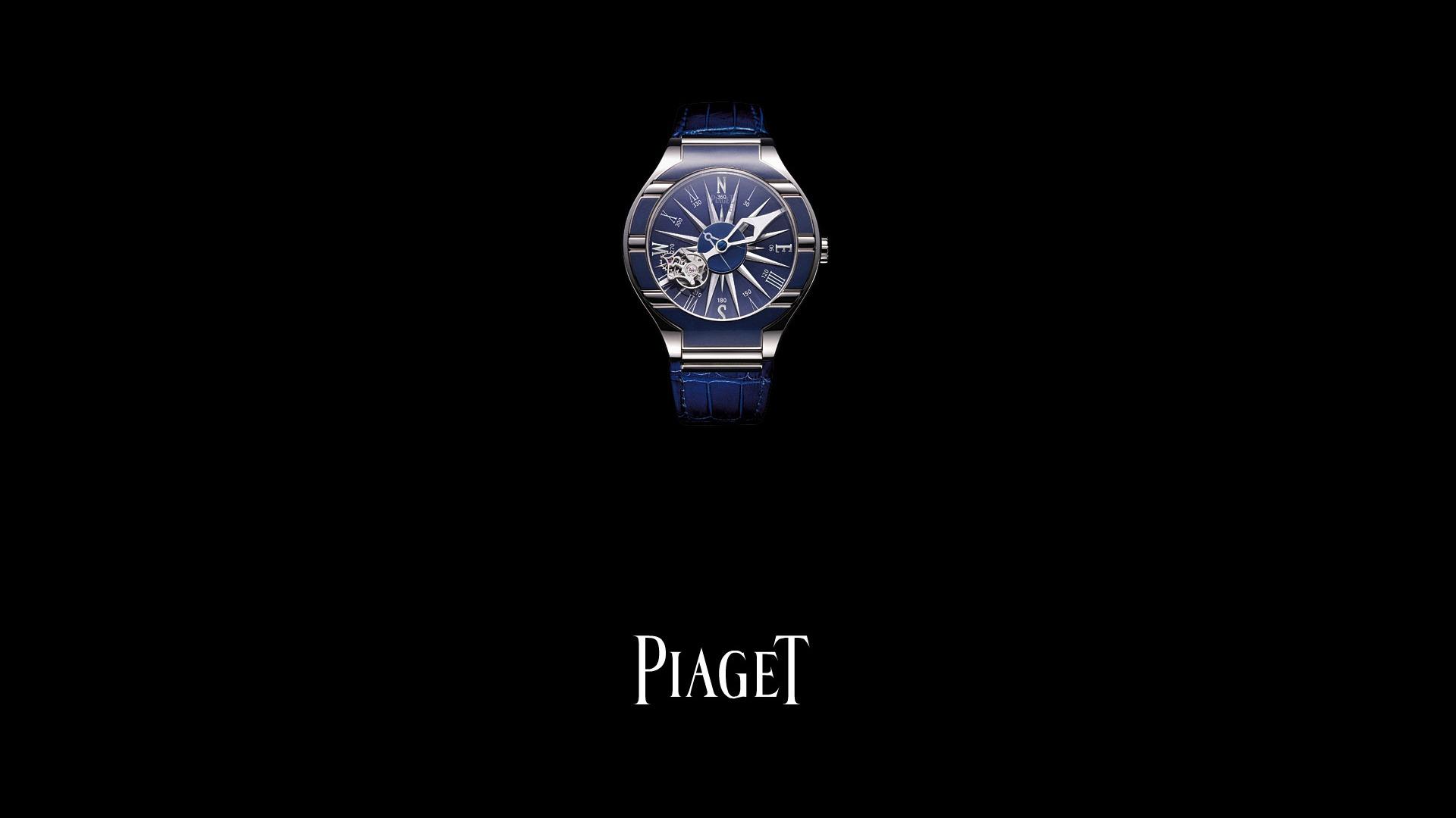 Download <b>Wallpaper</b> 1920x1080 Maserati, Clocks, <b>Watches</b>, Black ...