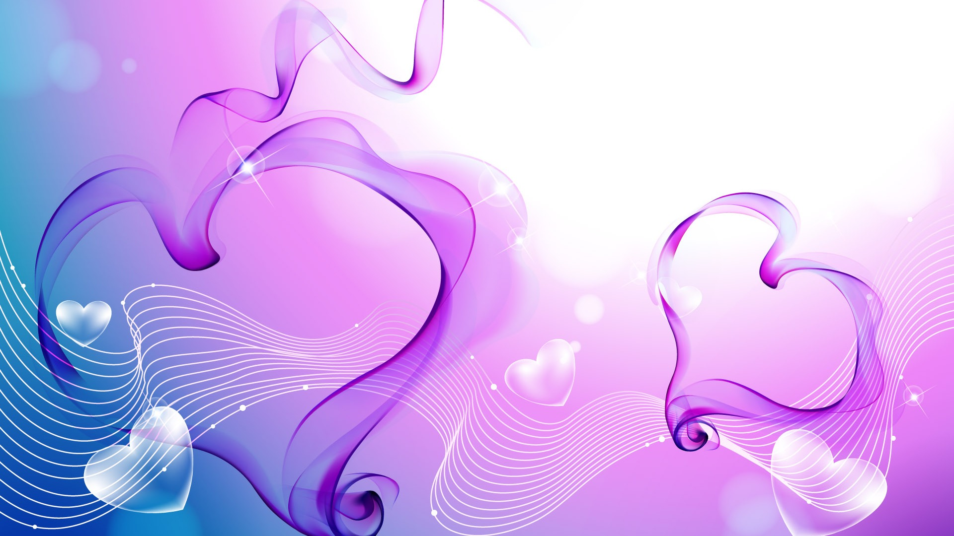 Valentine S Day Love Theme Wallpapers 3 7 1920x1080 Wallpaper