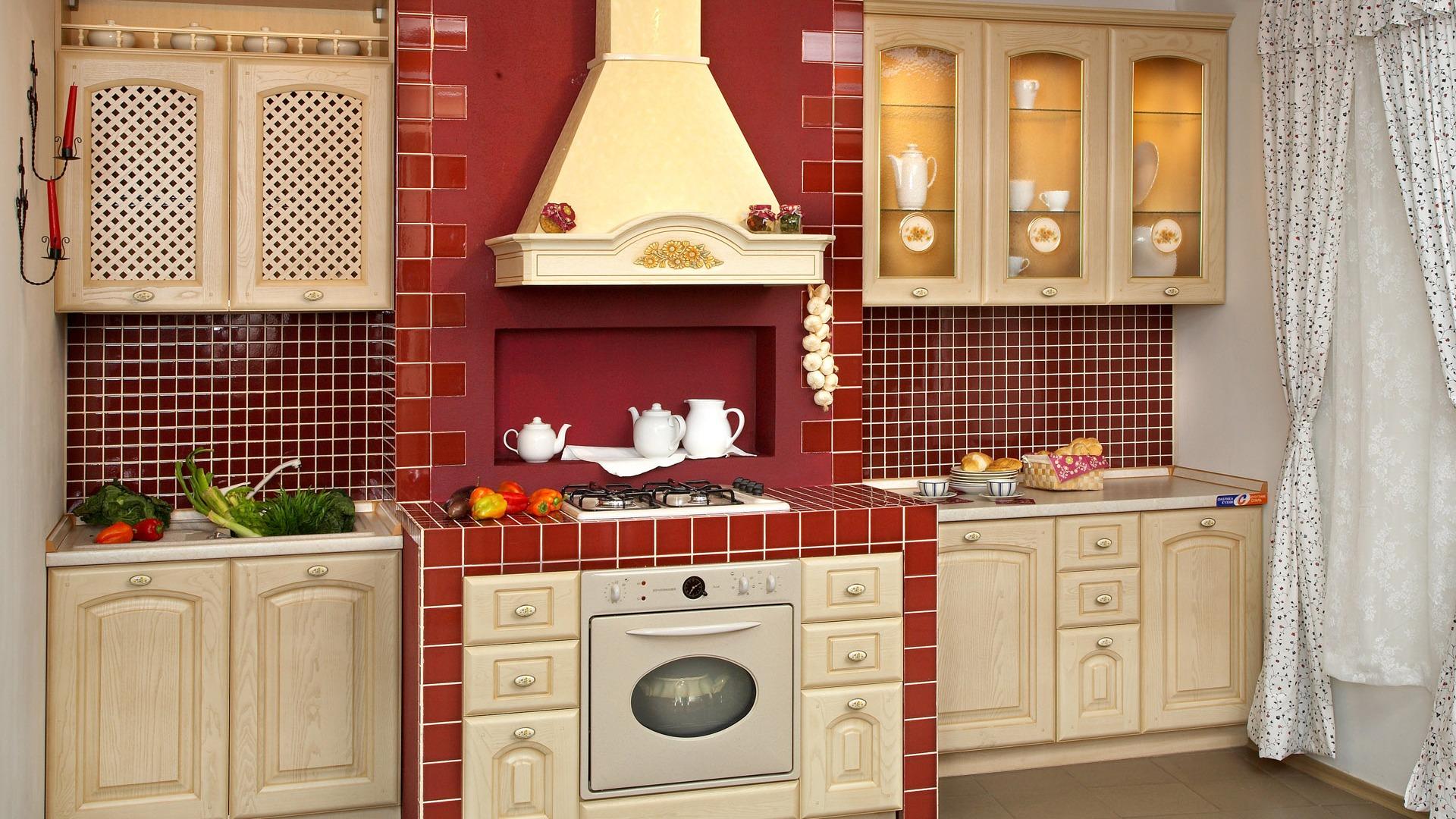 fond d 39 cran photo de la cuisine 1 7 1920x1080 fond d 39 cran t l charger fond d 39 cran. Black Bedroom Furniture Sets. Home Design Ideas