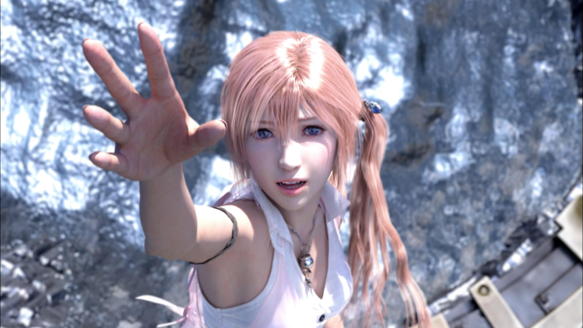 final fantasy 13 hd wallpaper (3) #42 - 1920x1080 wallpaper download