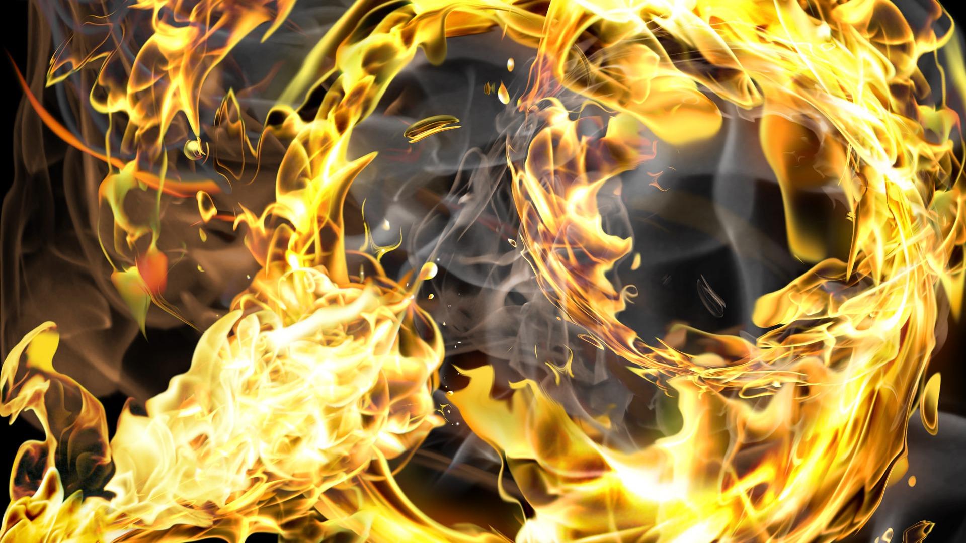 炎の画像 p1_24