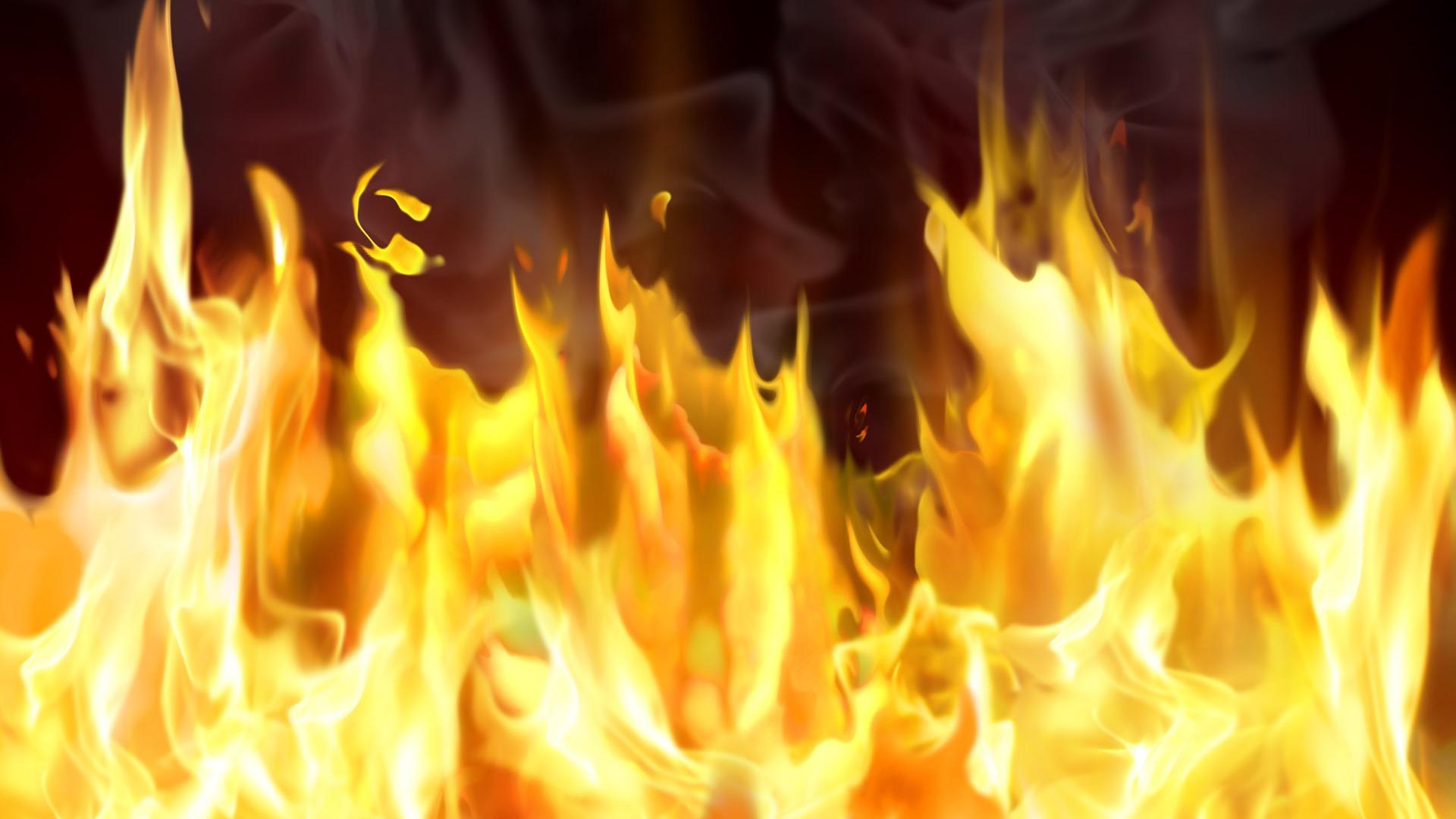 炎の画像 p1_20