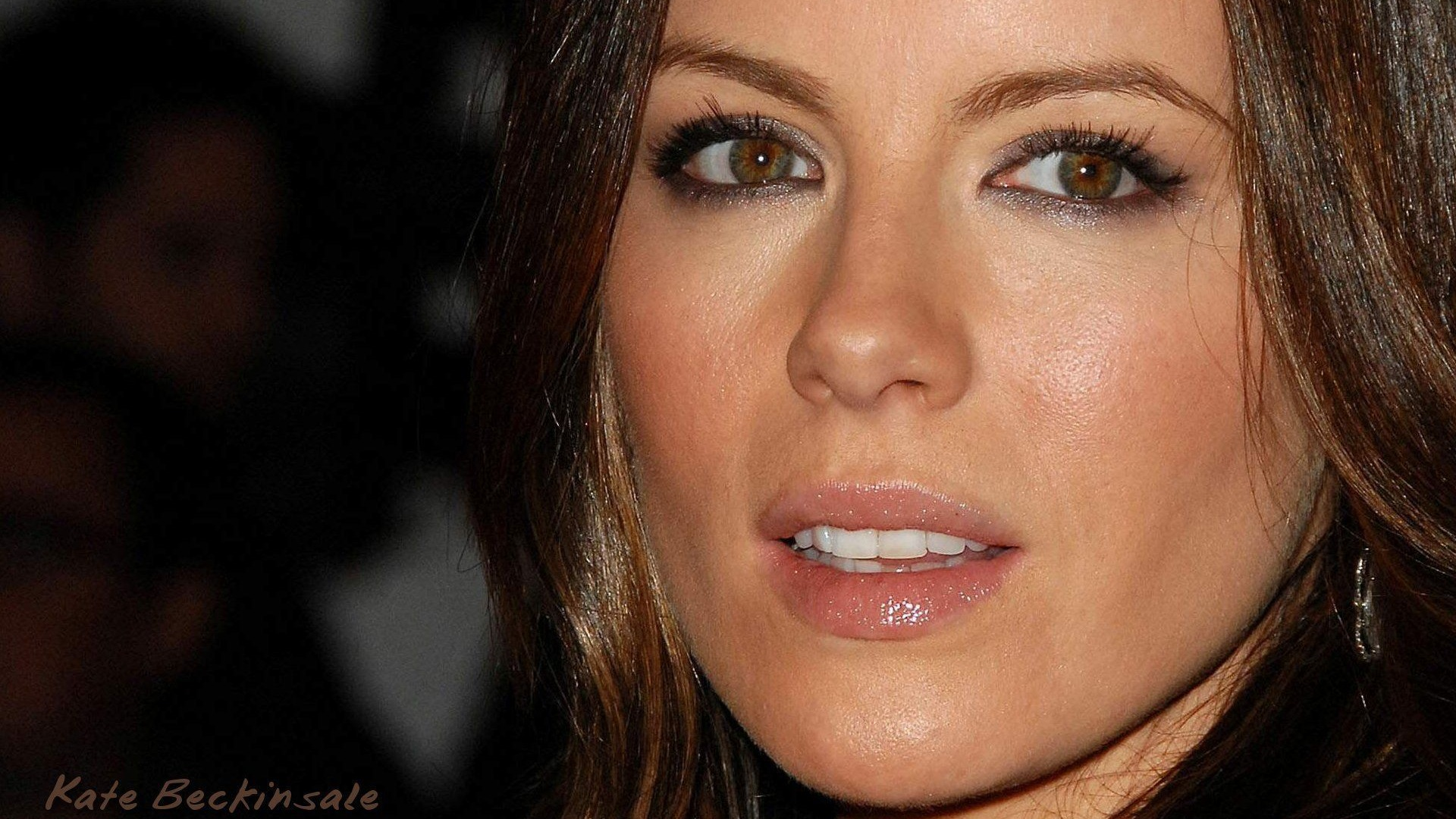 Kate Beckinsale beautiful wallpaper #12 - 1920x1080 Wallpaper Download ... Kate Beckinsale