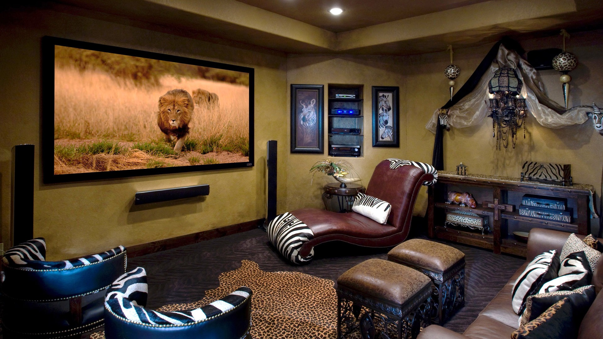 Fondo de pantalla de cine en casa (1) #20 - 1920x1080 Fondos de ...