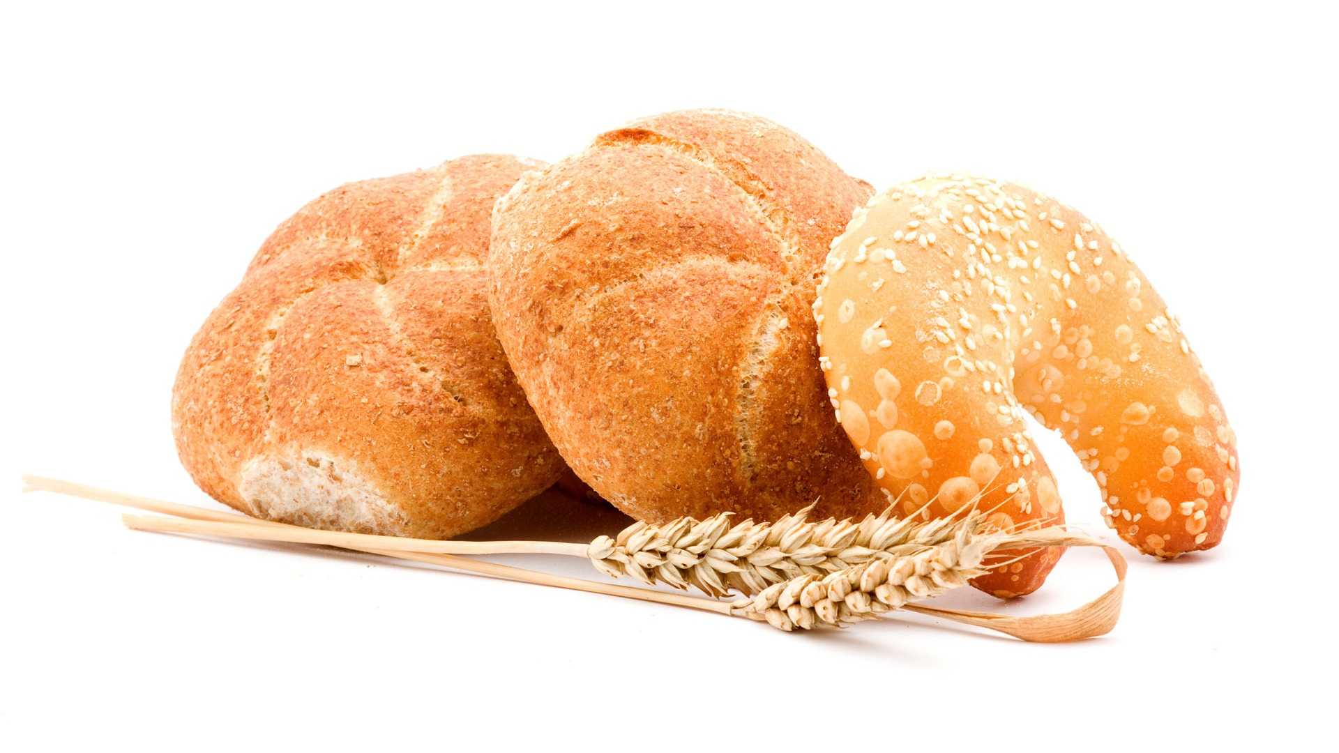 Bread wallpaper album ...
