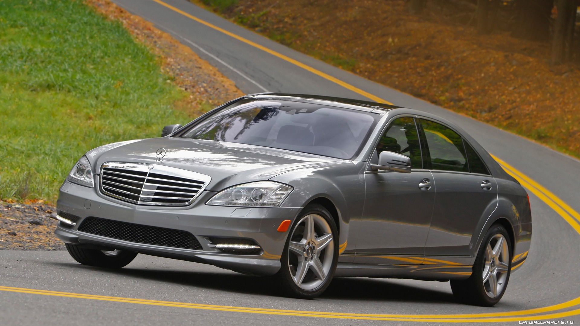 Mercedes benz s550 2010 hd wallpaper 15 1920x1080 for Mercedes benz s550 2010