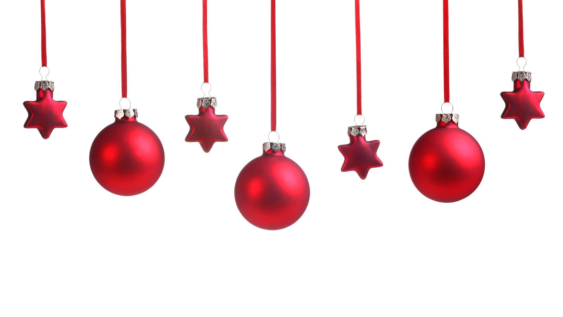 Navidad bolas de papel tapiz 2 16 1920x1080 fondos de - Bolas de navidad ...