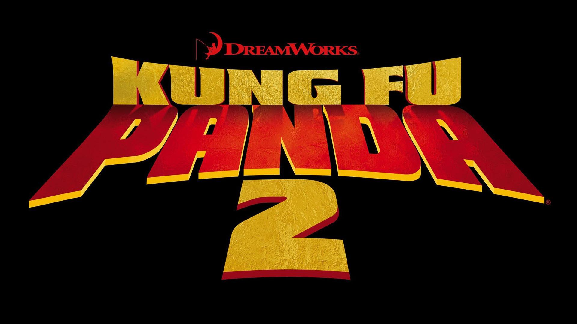 kung fu panda wallpaper 1920x1080