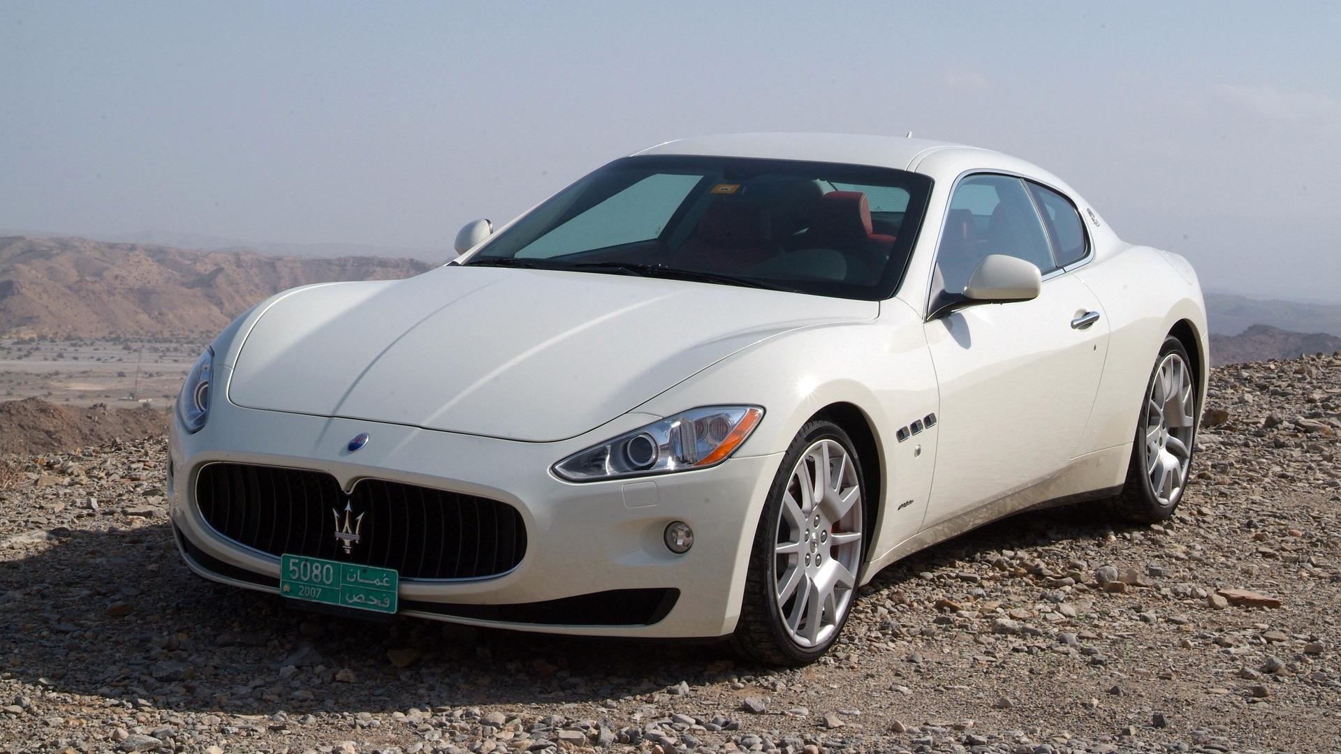1249 2011 Maserati Granturismo 9 furthermore  moreover 2513 Maserati Grancabrio blue 19 furthermore Wallpaper 4c in addition 570 2013 Maserati Granturismo 9. on maserati granturismo