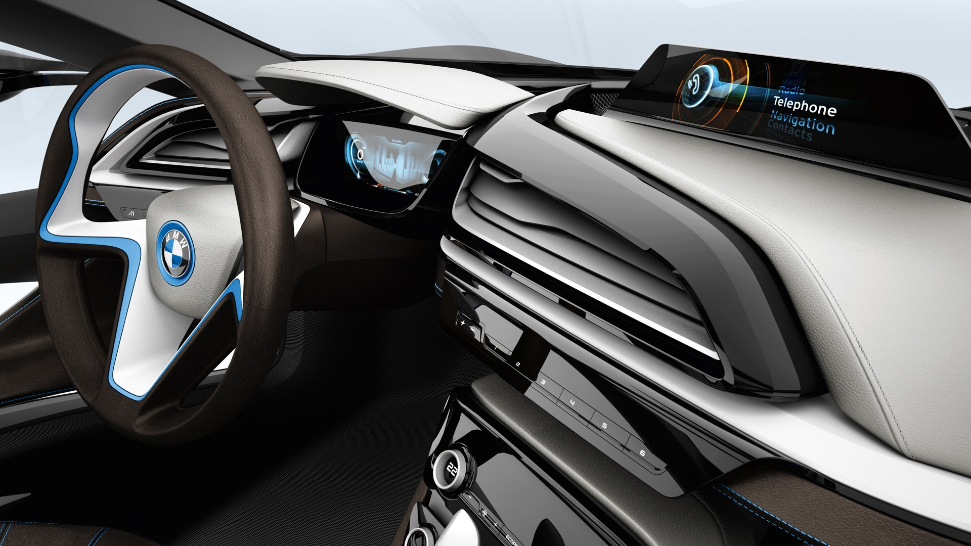 bmw i8 concept 2011 hd wallpapers 36 1920x1080 wallpaper download bmw i8 concept 2011. Black Bedroom Furniture Sets. Home Design Ideas