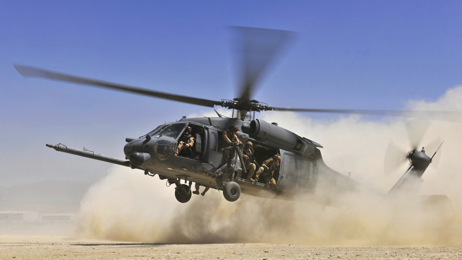 Military Helicopters Hd Wallpapers 18 1920x1080 Wallpaper